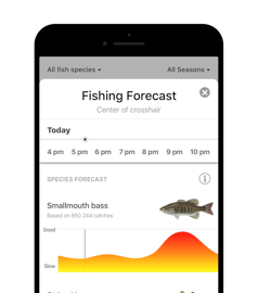 fishingforecast_fishbrain.png