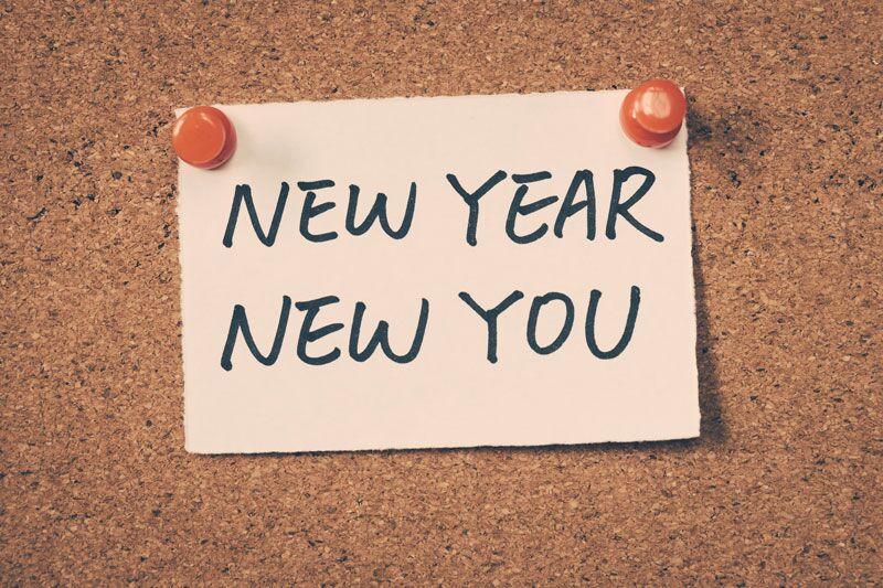 new-year-resolution.jpeg