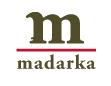Madarka