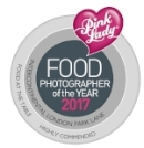 Pink Lady Food Photographer of the Year 2017 Finalist.jpg