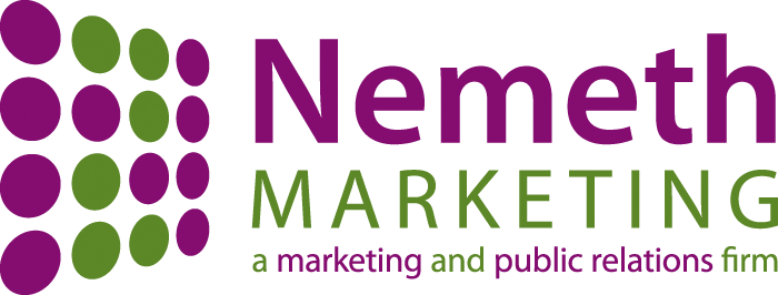 Nemeth Marketing