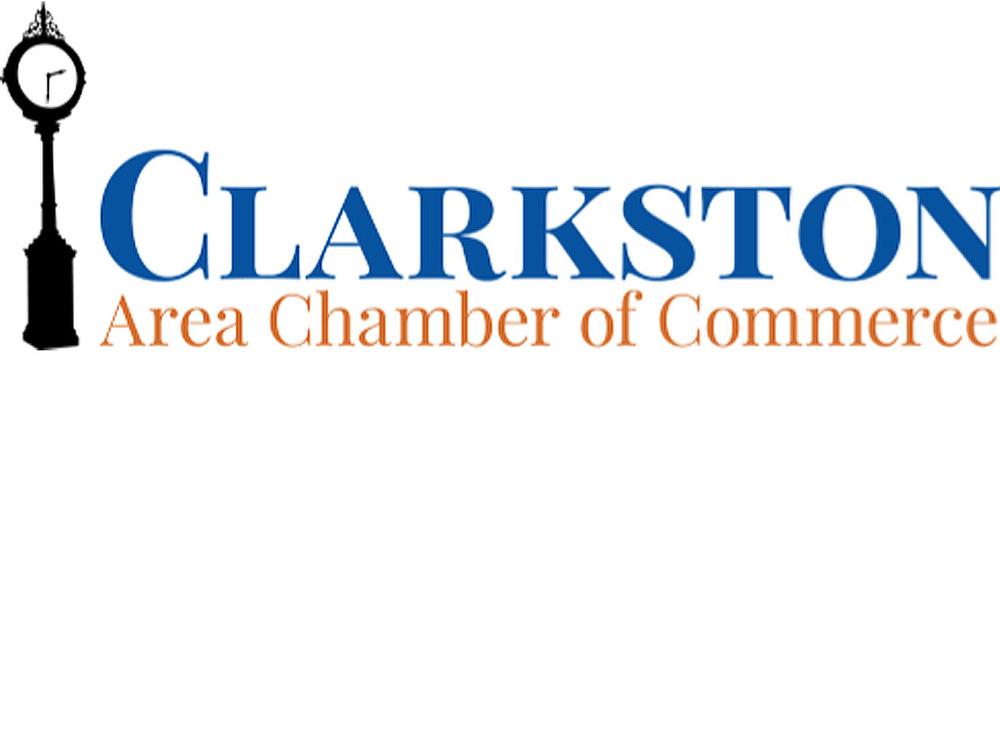 clarkstonareachamberofcommerce-logo.jpg