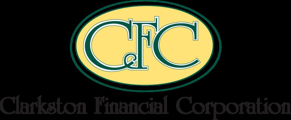clients-cfc.png