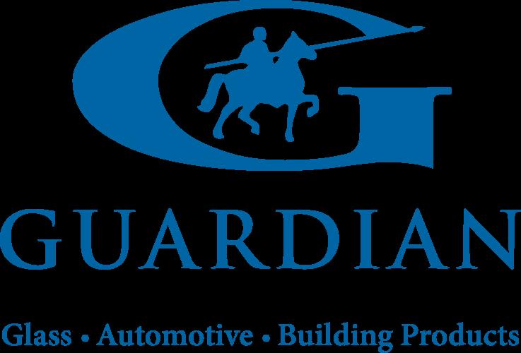 clients-guardian.png