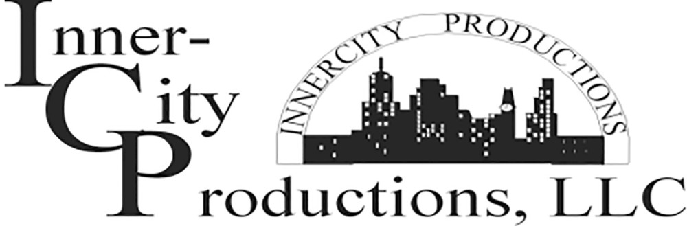 clients-innercityproductions.jpg