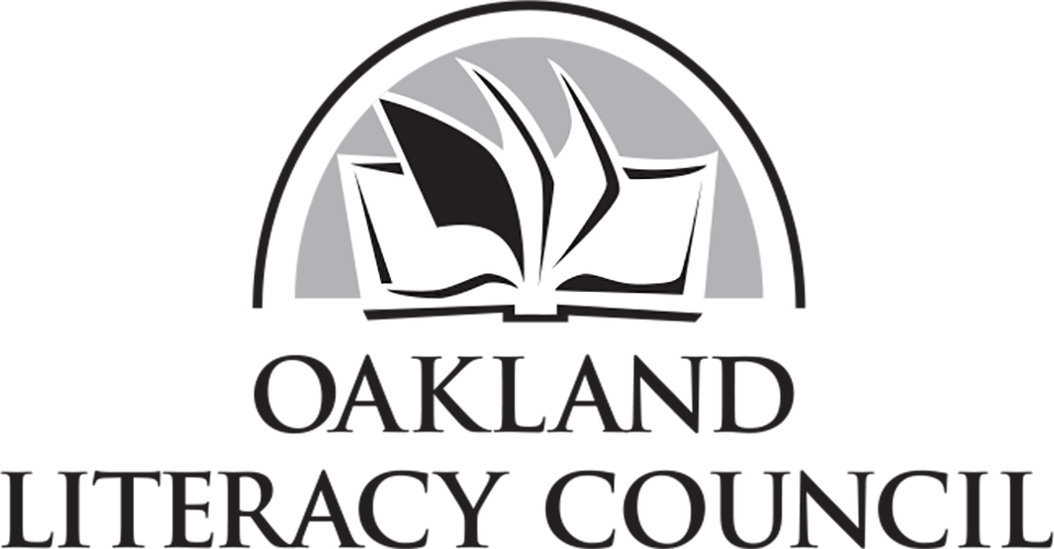 clients-oaklandliteracycouncil.png