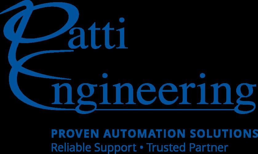 clients-patti.png