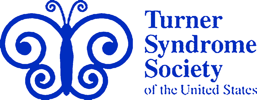 clients-turnersyndromesociety.png