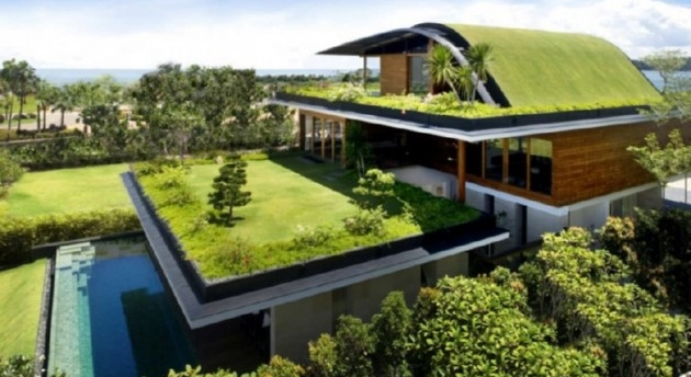 Blog. Sustainable Contractors ... & General contractors with a mission to reduce the carbon footprint ... memphite.com
