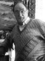 "EDGAR ""DICK"" RICHARD 1926-2009"