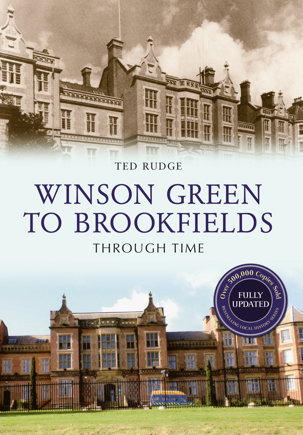Winson Green cover copy.jpg