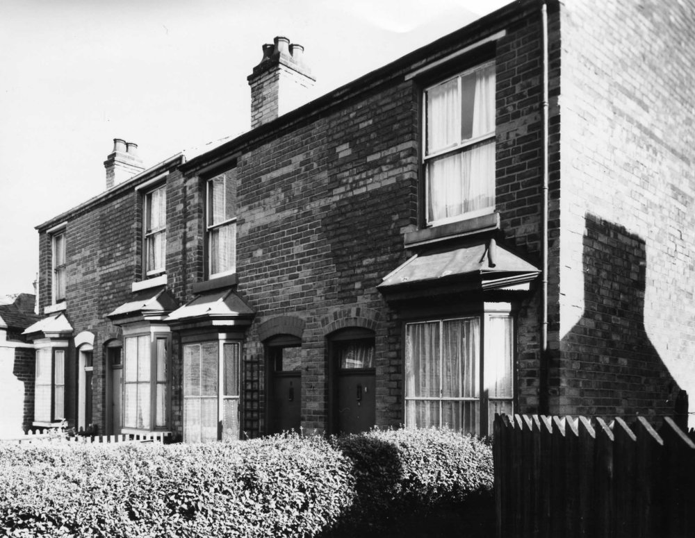 04 Camden Street no 374 Brookfields 3-10-1969.jpg