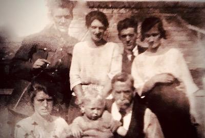 Attril Family 2.jpeg