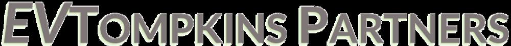 EVTompkins Partners 100.png