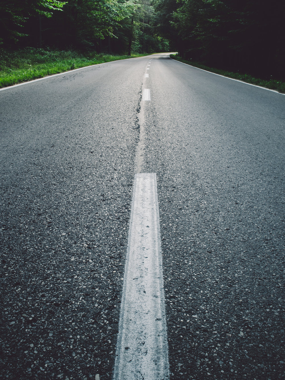 Canva - Road, Lonely, Countryside, Way, Outdoor, Landscape.jpg