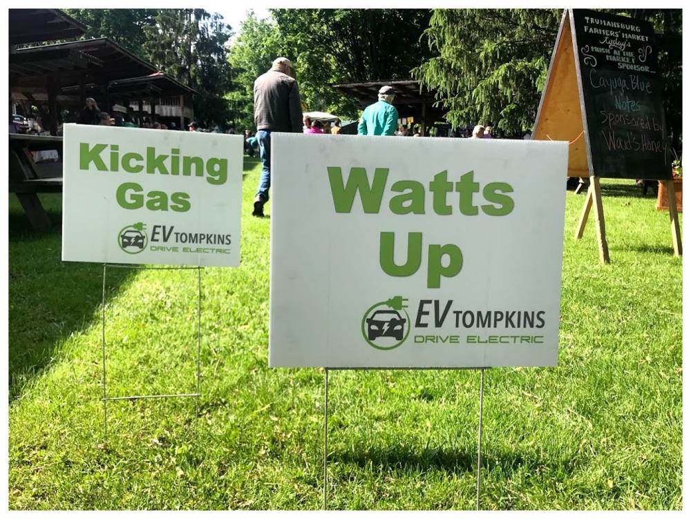 EV Signs.PNG