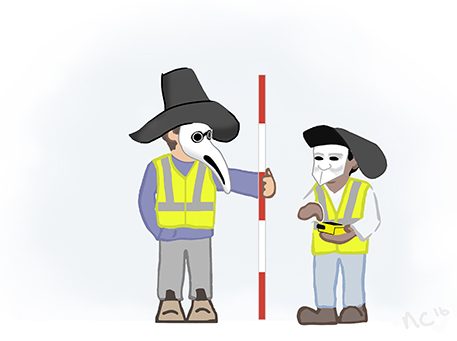 3 - Surveyors.jpg