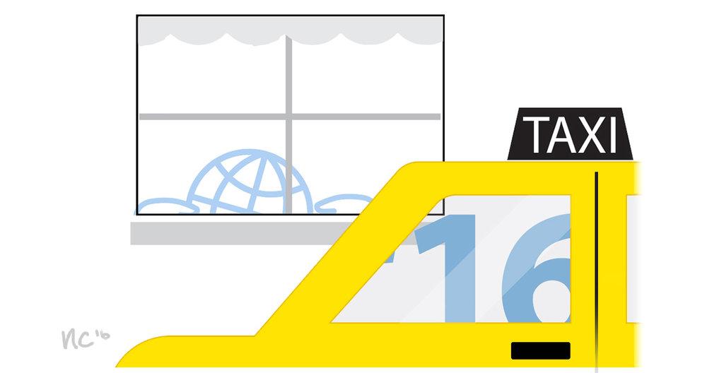 Geobreadbox 62 - 2016 Taxi.jpg