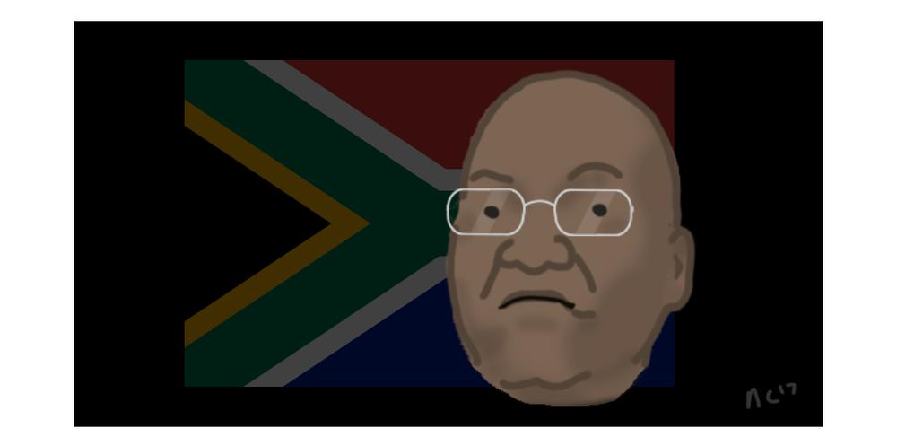 75-BBC-12-questions_Crop_0000s_0006_Geobreadbox-75-Zuma-South-africa.png