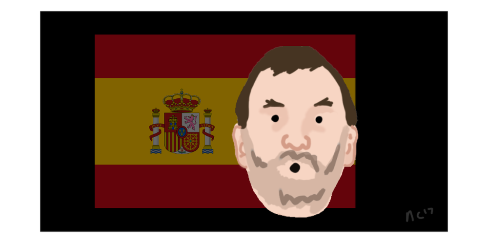 75-BBC-12-questions_Crop_0000s_0003_Geobreadbox-75-spain-prime-minister-Mariano-Rajoy.png
