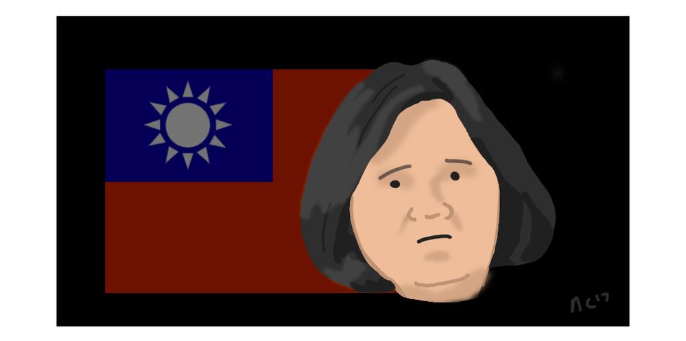 75-BBC-12-questions_Crop_0000s_0001_Geobreadbox-75-Tsai-Ing-wen-Taiwan.png
