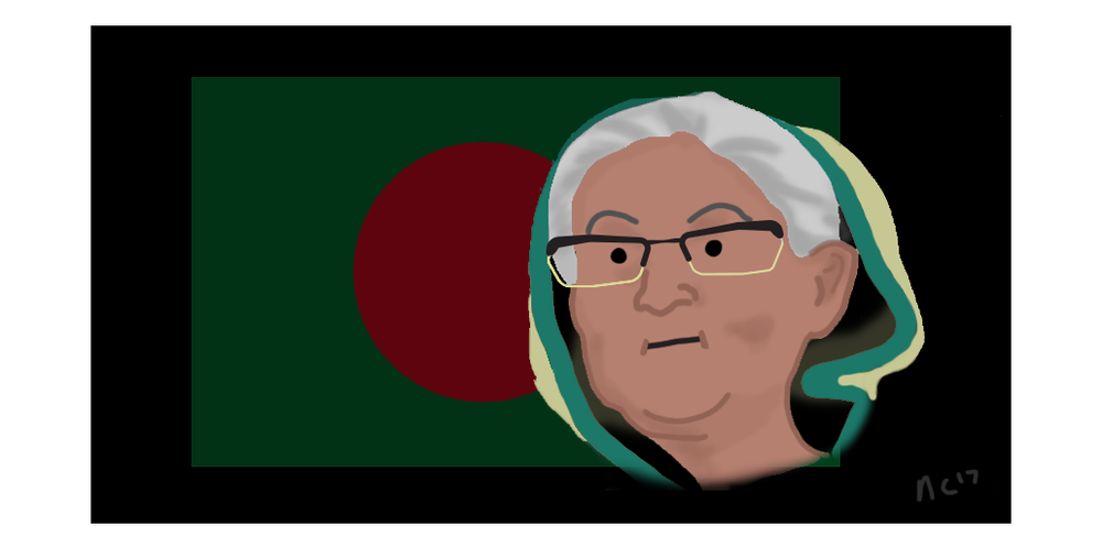 75-BBC-12-questions_Crop_0000s_0005_Geobreadbox-75-Bangladesh-Sheikh-Hasina-Prime-Minister.png