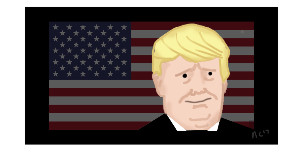 75-BBC-12-questions_Crop_0000s_0000_Geobreadbox-75-Trump-USA.png