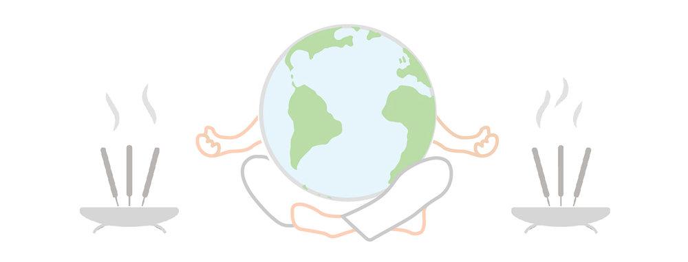 77 Geobreadbox Awareness World Awareness.jpg