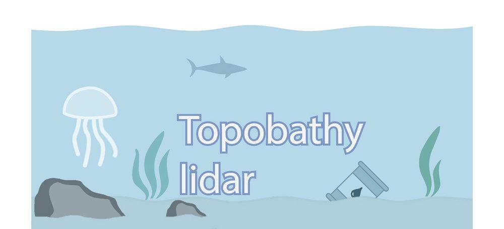 77 Geobreadbox Awareness Topobathy lidar.jpg