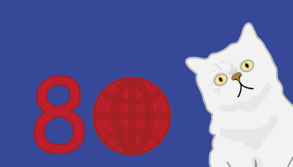 80. Geobreadbox Cat Video_ Header copy copy copy.jpg