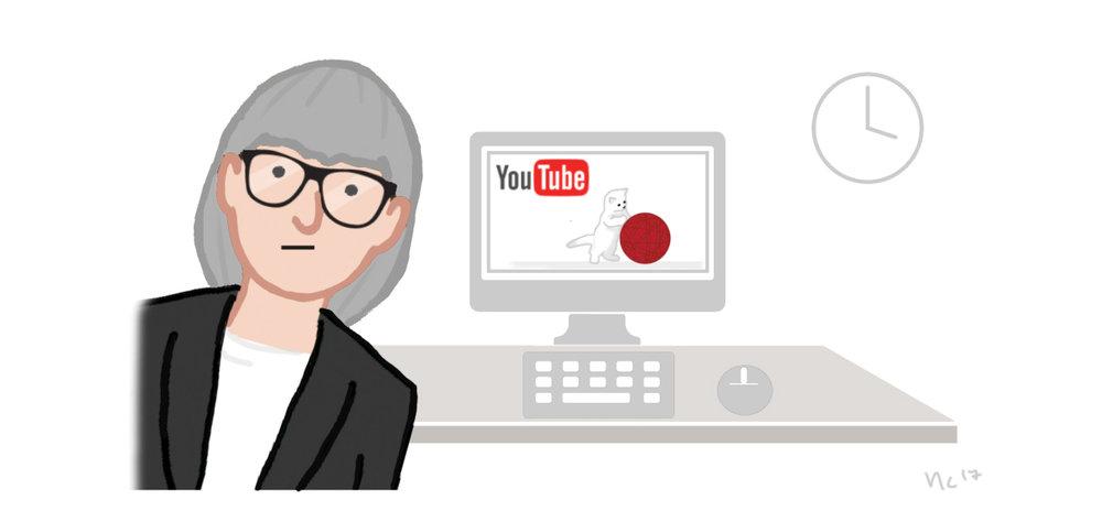 80. Geobreadbox Cat Video_ Youtube.jpg