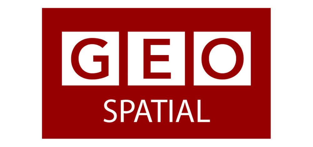 BBC -  75 geobreadbox Geo-Spatial.jpg