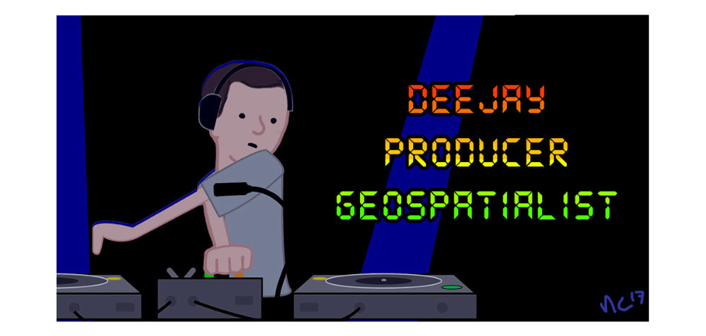 Geobreadbox Sebastian Behr_DJ Geospatial copy.jpg