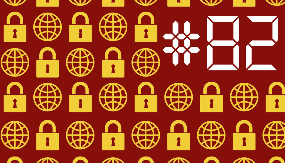 82. Geobreadbox WannaCry Cybersecurity Geospatial HEader.jpg