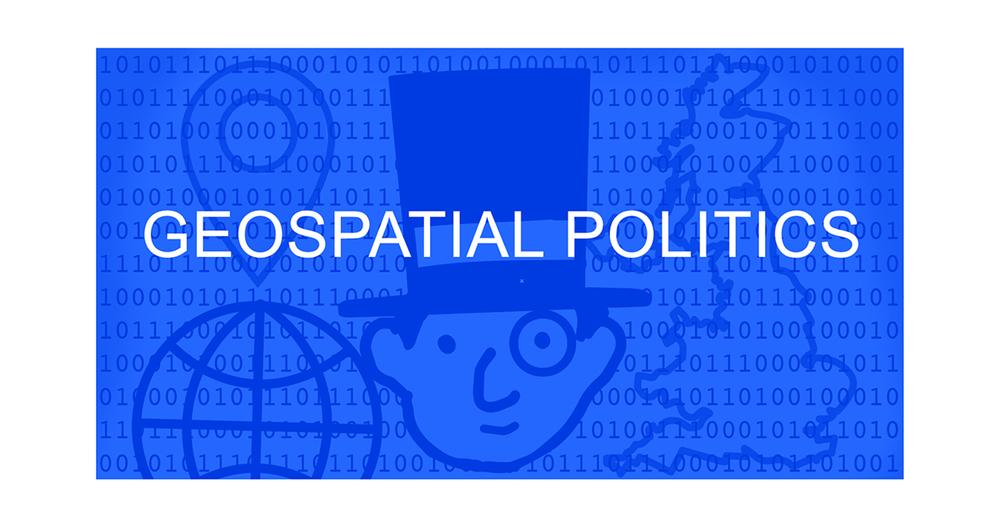 83. Geobreadbox Digital conservatives Digital UK_1.png