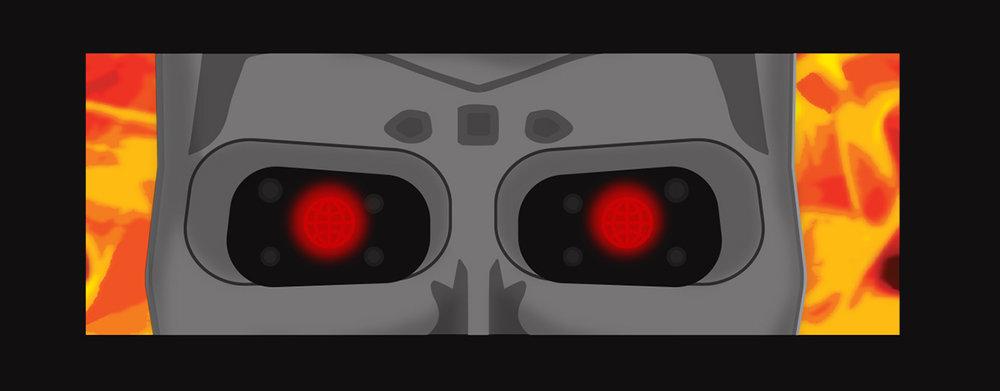 Geobreadbox T800 Fire Terminator Schwartznegger.jpg