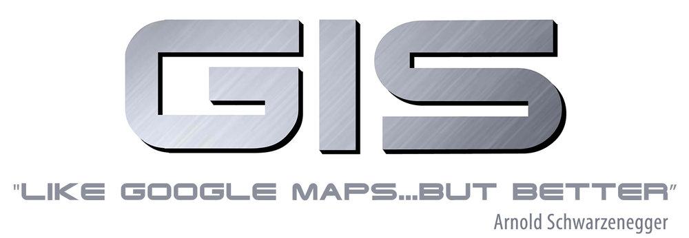 Geobreadbox Terminator Schwartznegger GIS.jpg