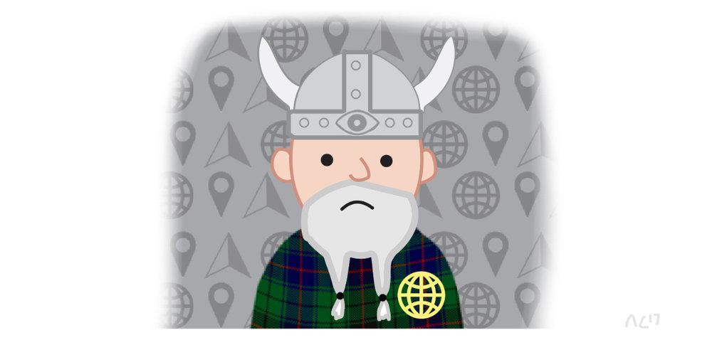 89. geobreadbox Tribes viking copy copy.jpg