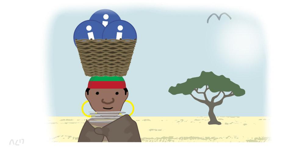 89. geobreadbox Tribes africa_2.jpeg