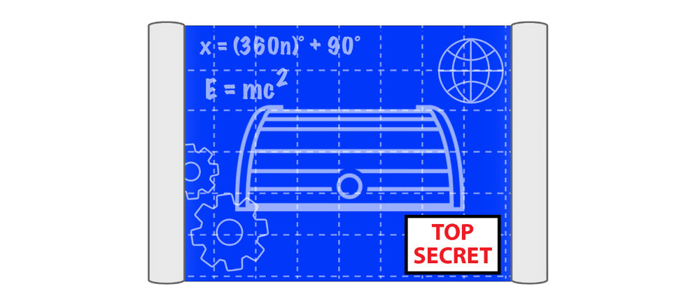 90. Geobreadbox USA servers top secret.jpg