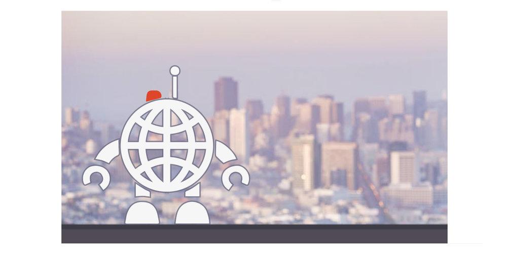 95 Geobreadbox SLAM Robot.jpg