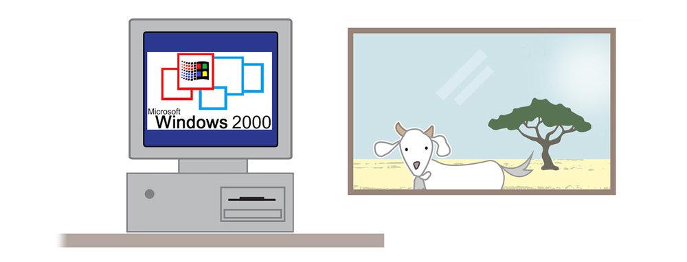 97 Geobreadbox UN-GGIM - Goat Computer.jpg