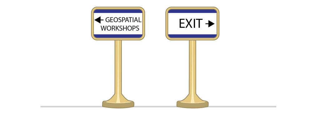 97. Geobreadbox Inspire Conference - signs.jpg
