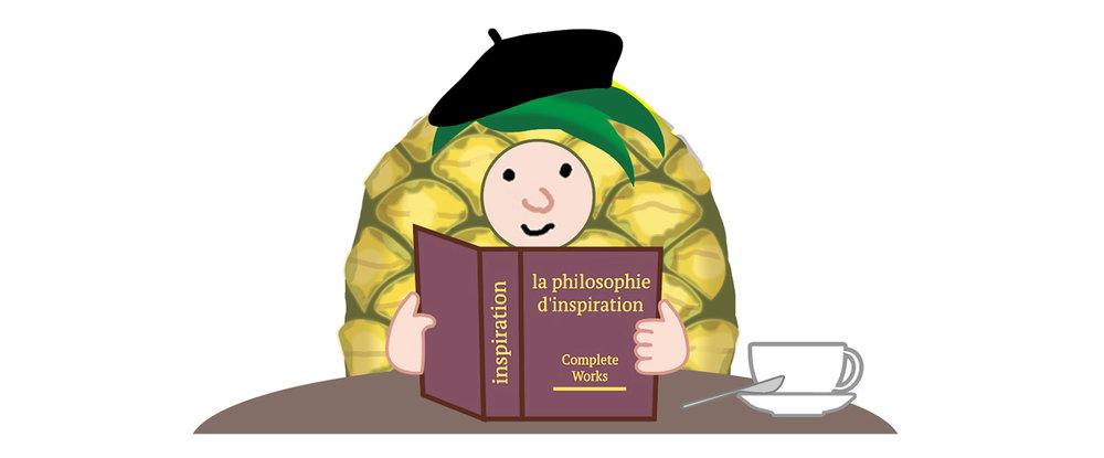 97. Geobreadbox Inspire Conference - philosophy books.jpg