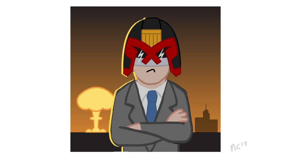 100. Geobreadbox Niall Judge Dredd.tiff copy.jpg