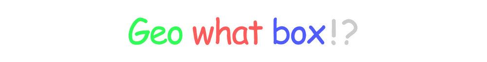 Bottom logo linkedin copy.jpg