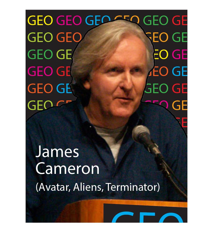100. Geobreadbox Niall James Cameron.tiff copy.jpg