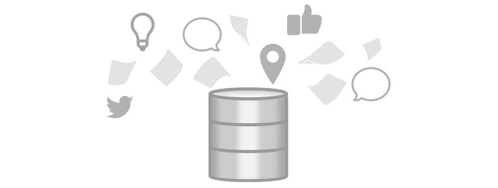 101 - Geobreadbox data structured unstructured.jpg