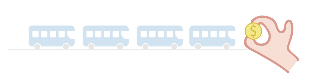102. Geobreadbox Wave - busses.jpeg