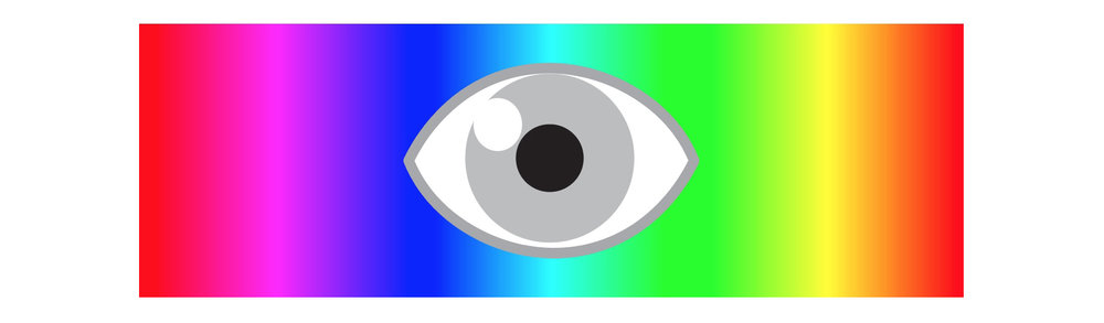 102. Geobreadbox Wave - light bands eye.jpeg